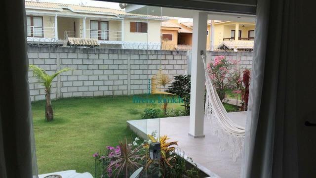 Linda Casa em Paraíso dos Pataxós - Foto 13