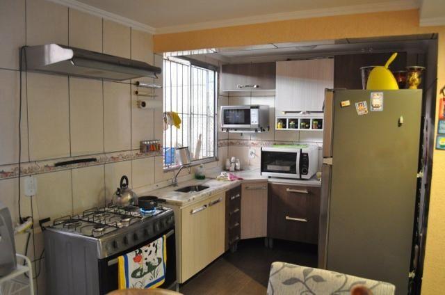 Casa sobrado em Jandira a 5 km do centro e estação - Foto 5