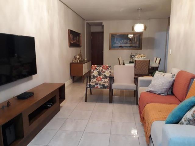 Apartamento 3 quartos em Vila Velha