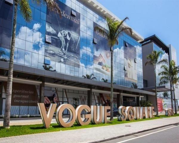 d5c276d38ca96 Apartamento 2 quartos à venda - Barra da Tijuca, Rio de Janeiro - RJ ...