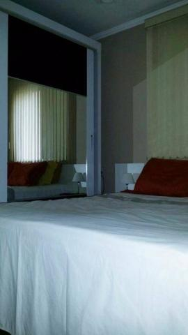 Apartamento à venda com 2 dormitórios cod:AP031517 - Foto 2