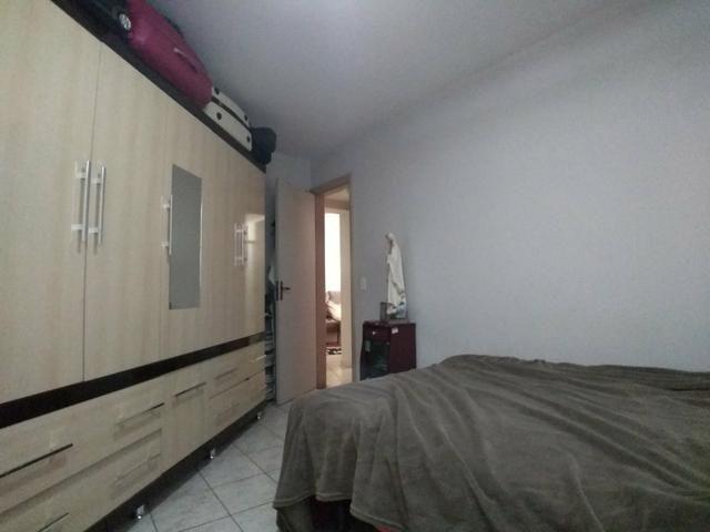 Apartamento 2 quartos na Cidade Jardim - Foto 12