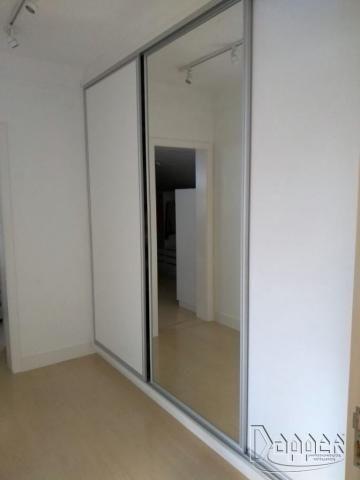 Casa à venda com 4 dormitórios em Jardim mauá, Novo hamburgo cod:17121 - Foto 11