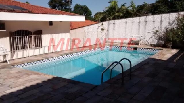 Apartamento à venda com 4 dormitórios em Vila rosaria, São paulo cod:322522