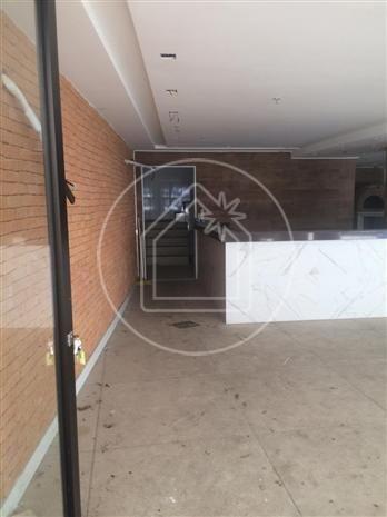Loja comercial à venda em Barra da tijuca, Rio de janeiro cod:854936 - Foto 2