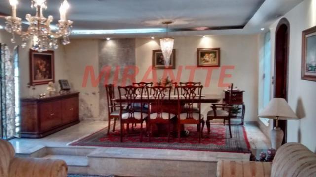 Apartamento à venda com 4 dormitórios em Vila rosaria, São paulo cod:322522 - Foto 6