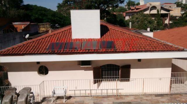 Apartamento à venda com 4 dormitórios em Vila rosaria, São paulo cod:322522 - Foto 2