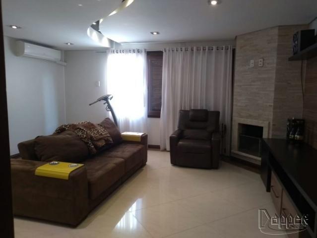 Casa à venda com 4 dormitórios em Jardim mauá, Novo hamburgo cod:17121 - Foto 8