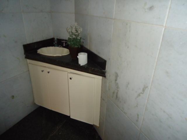 Casa à venda com 3 dormitórios em Caiçaras, Belo horizonte cod:374 - Foto 3
