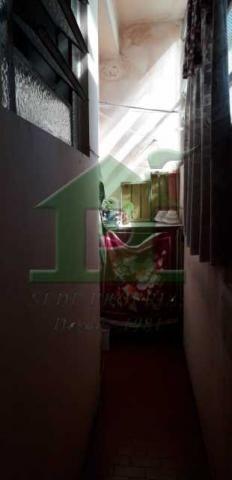Apartamento à venda com 2 dormitórios em Vila da penha, Rio de janeiro cod:VLAP20256 - Foto 6