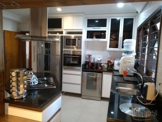 Casa à venda com 4 dormitórios em Jardim mauá, Novo hamburgo cod:17121 - Foto 6