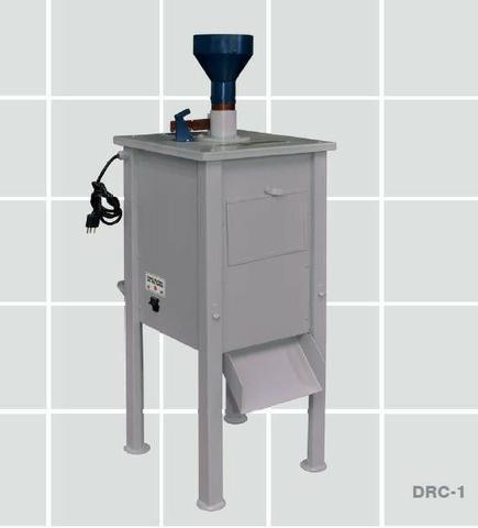 Máquina de pilar amostra de café Pinhalense