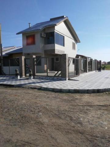Casa 2 dormitórios para venda em cidreira, salinas, 2 dormitórios, 2 banheiros, 1 vaga