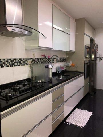 Apartamento à venda com 3 dormitórios em Vista alegre, Rio de janeiro cod:1008 - Foto 20