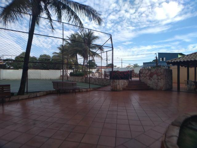 Apartamento 2 quartos na Cidade Jardim - Foto 5