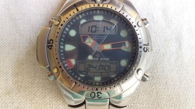 e7f123065 Óculos Oakley Juliet Original - Bijouterias, relógios e acessórios ...