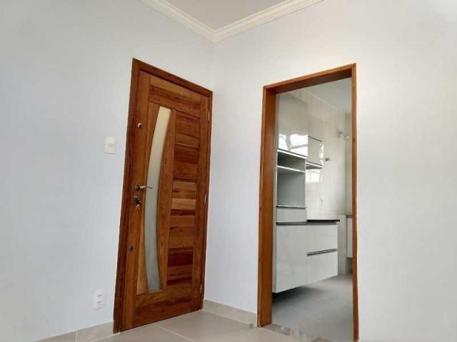 Apartamento à venda com 2 dormitórios em Madureira, Rio de janeiro cod:PPAP20351 - Foto 3
