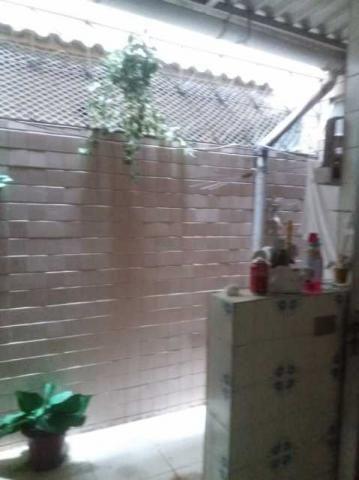 Apartamento à venda com 2 dormitórios em Cachambi, Rio de janeiro cod:PPAP20378 - Foto 11