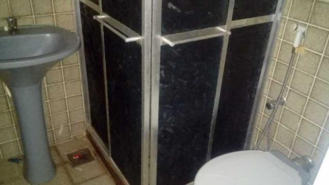 Apartamento à venda com 1 dormitórios em Abolição, Rio de janeiro cod:PPAP10054 - Foto 14