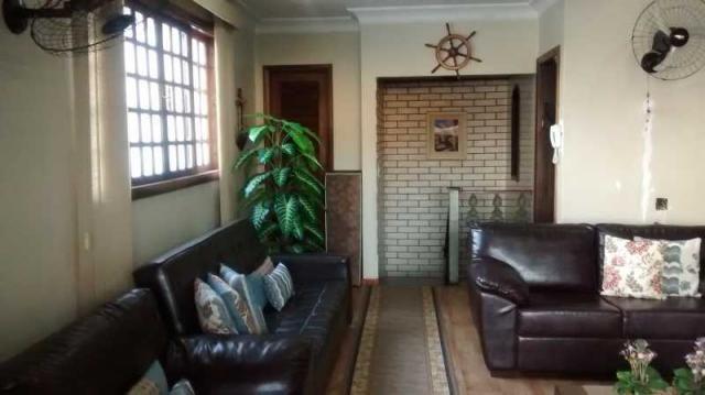 Apartamento à venda com 3 dormitórios em Engenho de dentro, Rio de janeiro cod:PPCO30001 - Foto 3