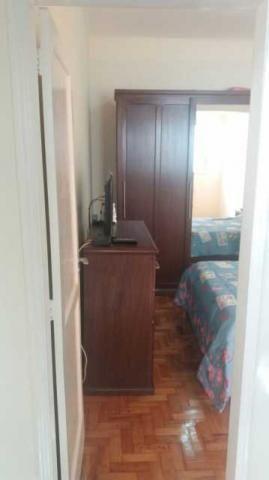Apartamento à venda com 1 dormitórios em Higienópolis, Rio de janeiro cod:PPAP10038 - Foto 6