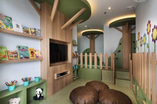 Apartamento à venda com 3 dormitórios em Piedade, Rio de janeiro cod:PPAP30101 - Foto 7