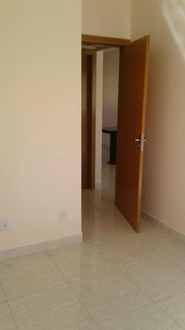 Casa 2qts c/ suite Vilage Santa Rita - Foto 18