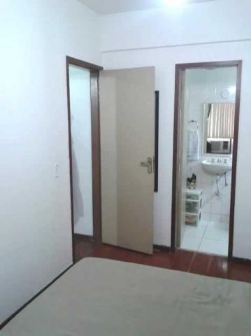 Apartamento à venda com 2 dormitórios em Todos os santos, Rio de janeiro cod:PPAP20182 - Foto 6
