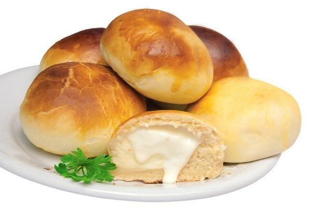 Pão de queijo e salgados - Foto 5