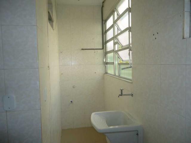 Apartamento à venda com 1 dormitórios em Pilares, Rio de janeiro cod:PPAP10056 - Foto 15