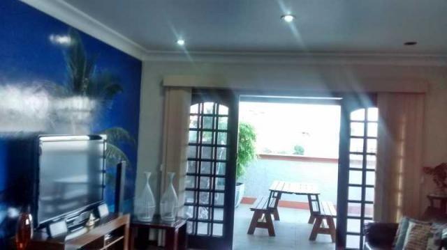 Apartamento à venda com 3 dormitórios em Engenho de dentro, Rio de janeiro cod:PPCO30001 - Foto 2