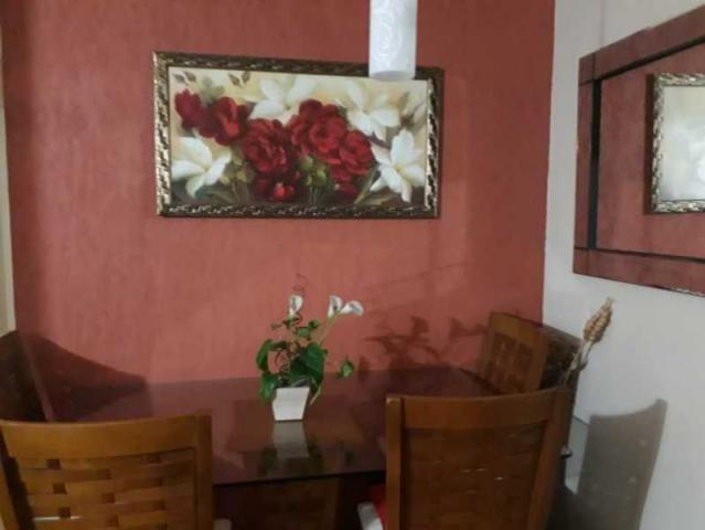 Apartamento à venda com 3 dormitórios em Cachambi, Rio de janeiro cod:PPAP30102 - Foto 2