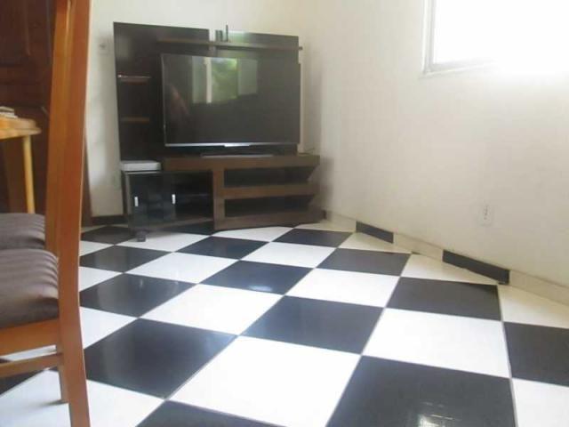 Apartamento à venda com 2 dormitórios em Pilares, Rio de janeiro cod:PPAP20381 - Foto 2