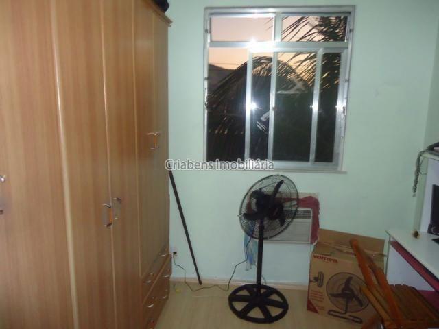 Apartamento à venda com 2 dormitórios em Abolição, Rio de janeiro cod:PA20377 - Foto 7