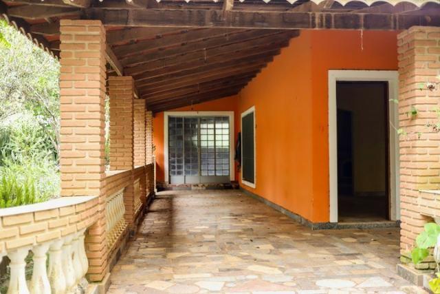 Atibaia/SP Chácara 3 dorm. Ac. auto! Cod. 004-ATI-022 - Foto 3