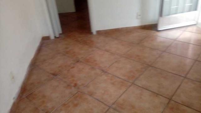 Apartamento à venda com 1 dormitórios em Abolição, Rio de janeiro cod:PPAP10054 - Foto 7