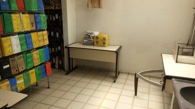 JT - Imensa em Garanhuns, Monte sua Clinica - Polo Médico Heliópolis - Foto 18