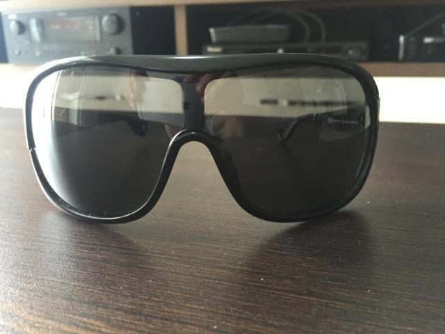 7cb0eee98 Óculos Giorgio Armani original em estado de novo - Bijouterias ...
