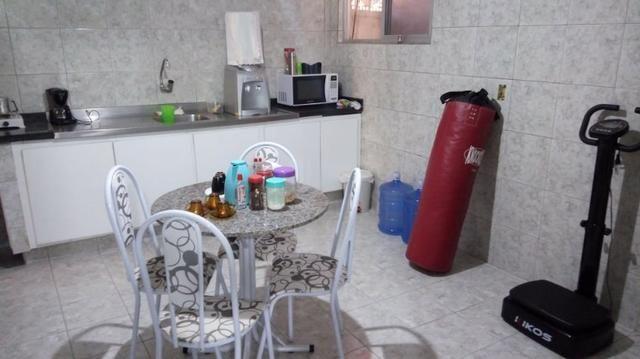 JT - Imensa em Garanhuns, Monte sua Clinica - Polo Médico Heliópolis - Foto 10
