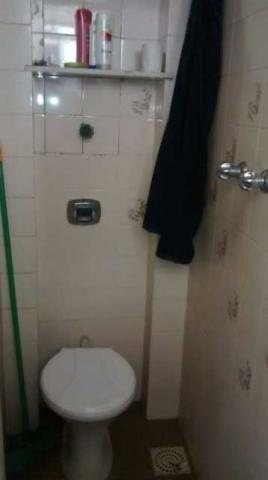 Apartamento à venda com 2 dormitórios em Piedade, Rio de janeiro cod:PPAP20099 - Foto 17