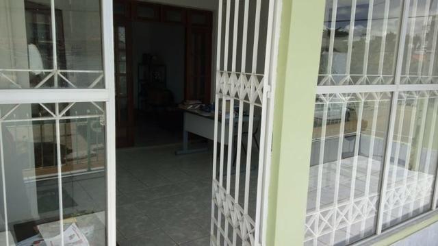 JT - Imensa em Garanhuns, Monte sua Clinica - Polo Médico Heliópolis - Foto 20