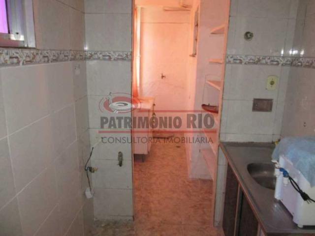 Apartamento 2 Quartos em Coelho Neto - Foto 18