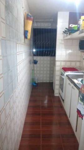 Apartamento à venda com 2 dormitórios em Pilares, Rio de janeiro cod:PPAP20227 - Foto 13