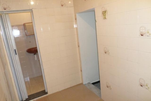Bom apartamento em Guadalupe - Foto 7
