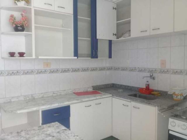 Apartamento à venda com 2 dormitórios em Todos os santos, Rio de janeiro cod:PPAP20208 - Foto 14