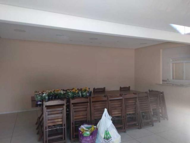 Apartamento à venda com 2 dormitórios em Cascadura, Rio de janeiro cod:PPAP20376 - Foto 15