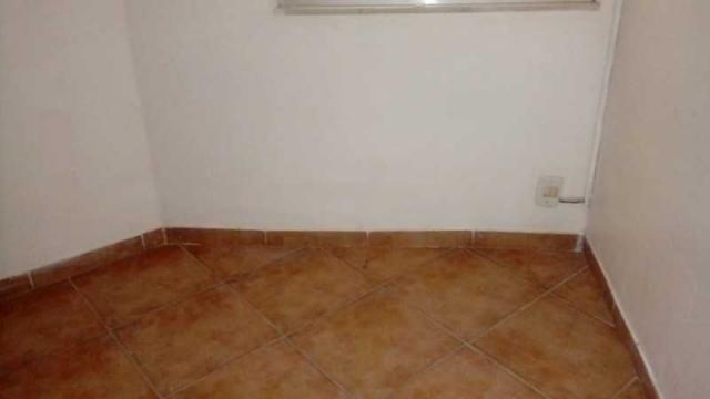 Apartamento à venda com 1 dormitórios em Abolição, Rio de janeiro cod:PPAP10054 - Foto 9