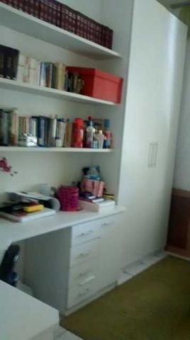 Apartamento à venda com 2 dormitórios em Piedade, Rio de janeiro cod:PPAP20136 - Foto 11