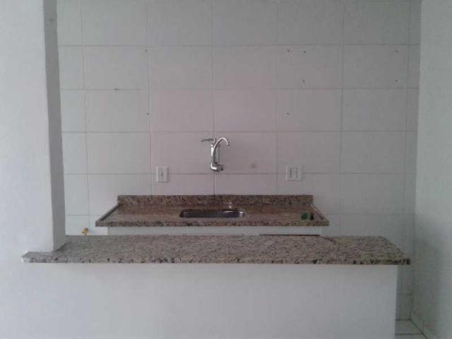 Apartamento à venda com 2 dormitórios em Quintino bocaiúva, Rio de janeiro cod:PPAP20178 - Foto 4