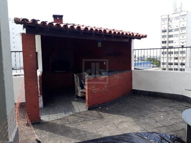 São Francisco Xavier - Marechal Rondon - Varanda - 2 Quartos Suíte - 1 Vaga - Infra Total - Foto 13